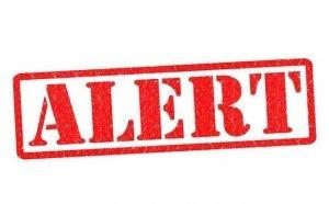 Visto il nuovo Decreto Ministeriale l'Asd CrossFit Udine rimarrà chiusa fino al 3 Aprile (salvo comunicazioni straordinarie).
