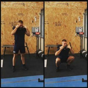 Read more about the article Ci capita spesso di trovare un Workout in programmazione e