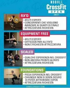Read more about the article Domani si comincia!